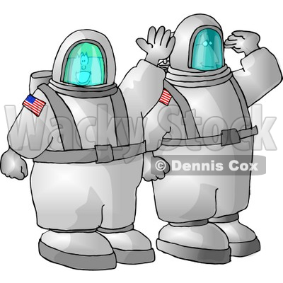 Spaceman shuttle clipart clip art royalty free library Shuttle Clipart | Free download best Shuttle Clipart on ... clip art royalty free library