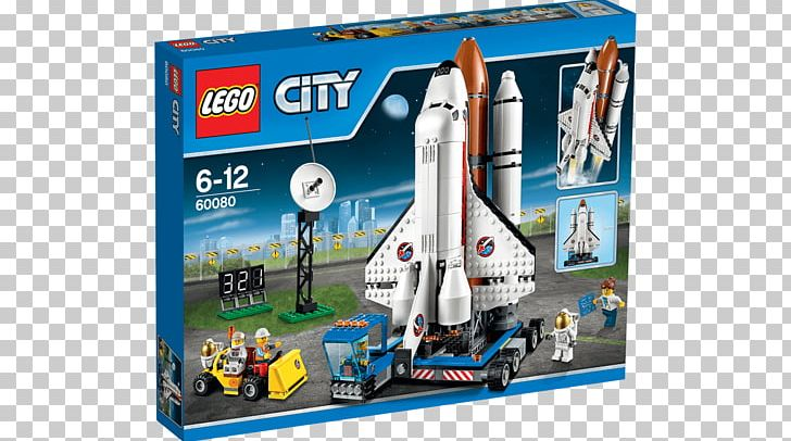 Spaceport clipart graphic library library LEGO 60080 City Spaceport Lego City Toy Lego Technic PNG ... graphic library library