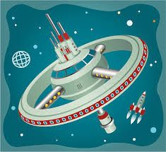 Spaceport clipart clip freeuse download Image result for spaceport clipart   game art   Game art ... clip freeuse download