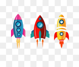 Spaceport clipart png transparent library Spaceport PNG and Spaceport Transparent Clipart Free Download. png transparent library