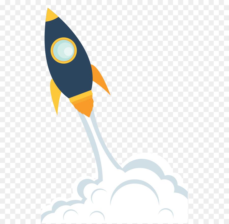 Spaceport clipart clipart transparent download Cartoon Bird png download - 577*877 - Free Transparent ... clipart transparent download