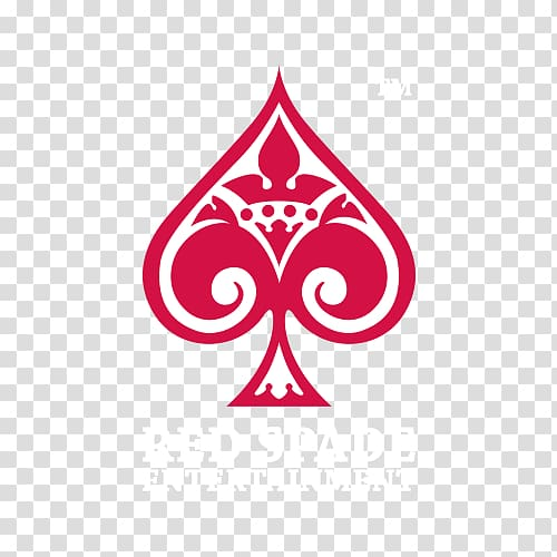 Spades card game clipart png stock Playing card Ace of spades Card game, logo playing cards ... png stock