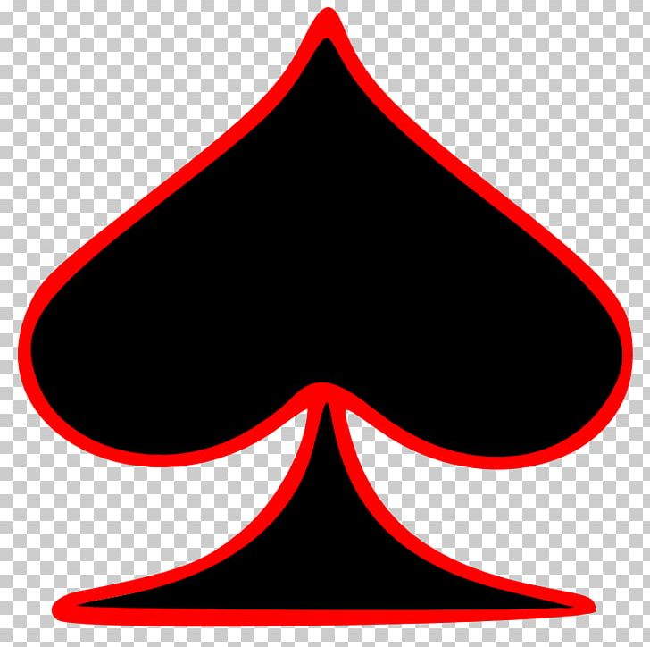 Spades card game clipart clip art transparent stock Playing Card Suit Ace Of Spades Card Game PNG, Clipart, Ace ... clip art transparent stock