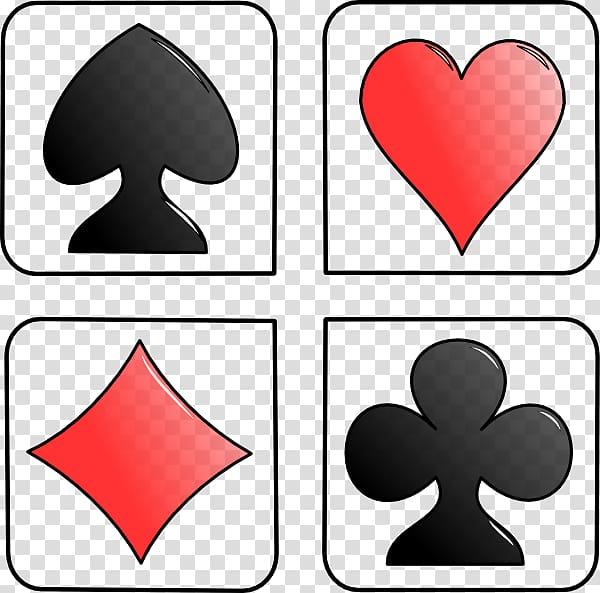 Spades card game clipart jpg library download Contract bridge Playing card Suit Card game Spades, Suits ... jpg library download