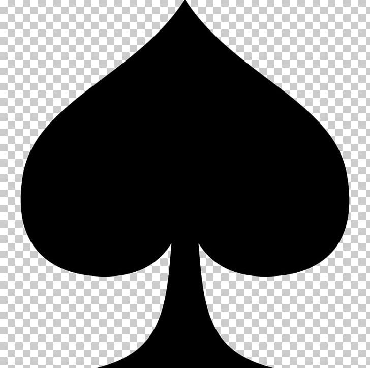 Spades card game clipart graphic free download Playing Card Spades Card Game Suit PNG, Clipart, Ace, Ace Of ... graphic free download