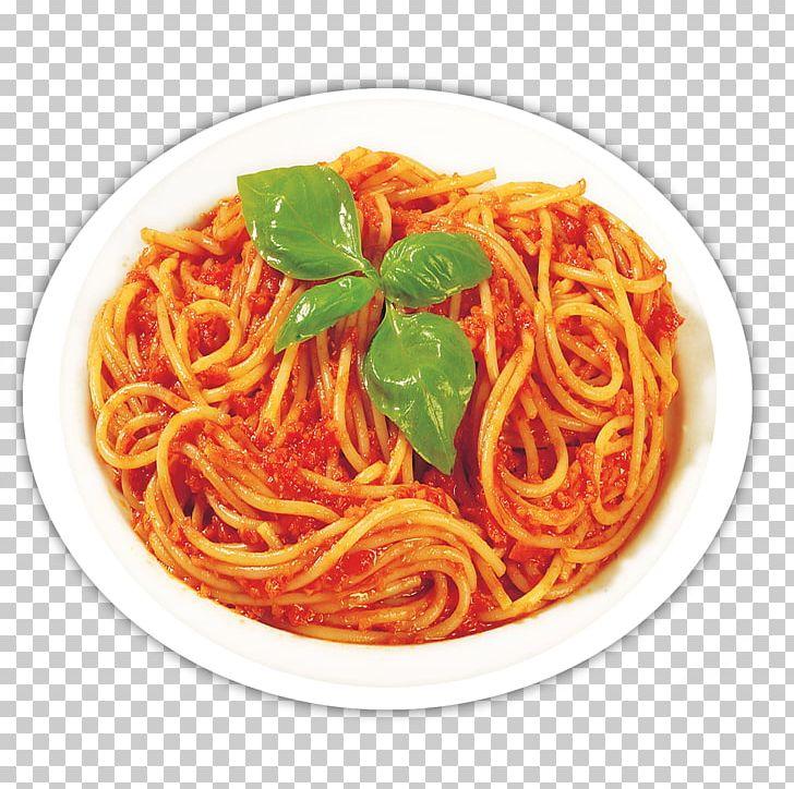 Spaghetti and pizza clipart banner download Pasta Al Pomodoro Bolognese Sauce Pizza Spaghetti With ... banner download