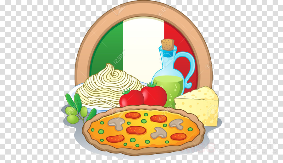 Spaghetti and pizza clipart svg free download Junk Food Cartoon clipart - Food Drinks, transparent clip art svg free download