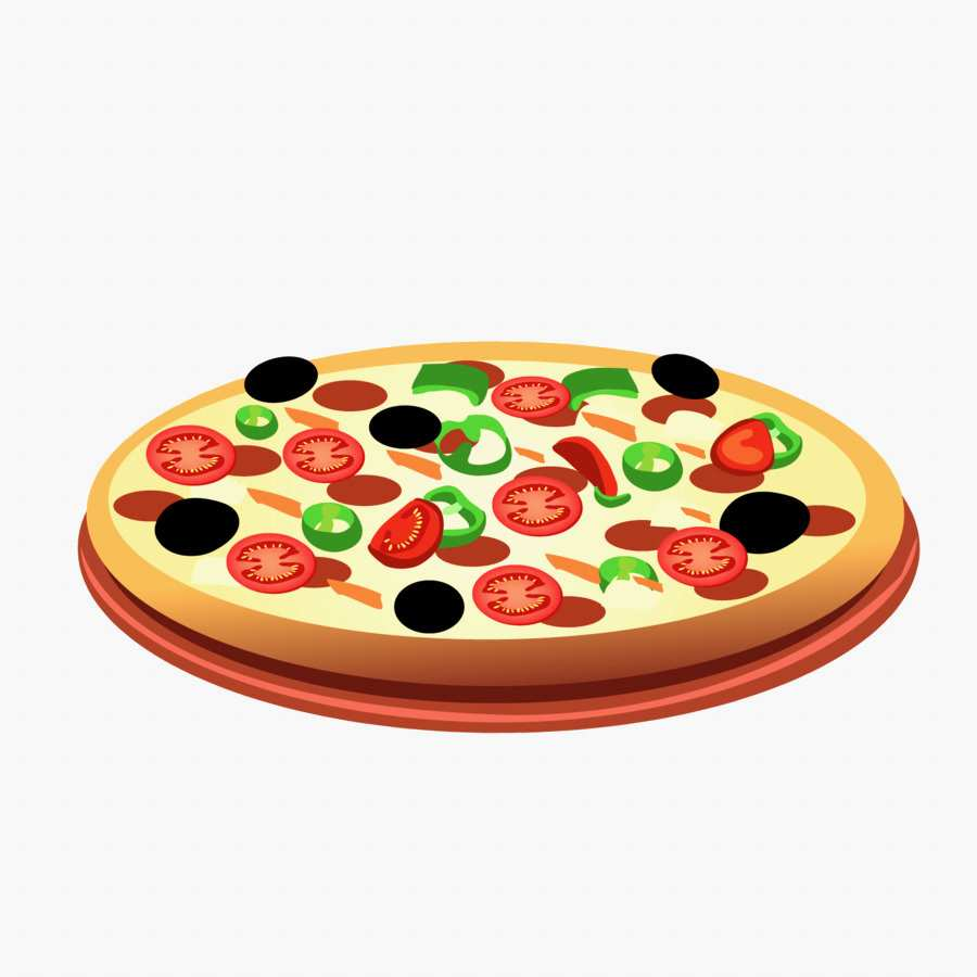 Spaghetti and pizza clipart png freeuse Pizza and Pasta Clipart Pasta Box Clipart - diseño de casa ... png freeuse