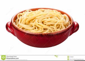 Spaghetti bowl clipart clip royalty free stock Bowl Of Spaghetti Clipart | Free Images at Clker.com ... clip royalty free stock
