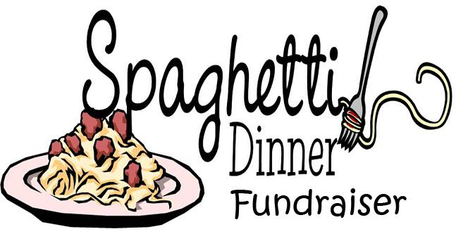 Spaghetti dinner fundraiser clipart for facebook image freeuse library Spaghetti dinner fundraiser clipart for facebook - ClipartFest image freeuse library