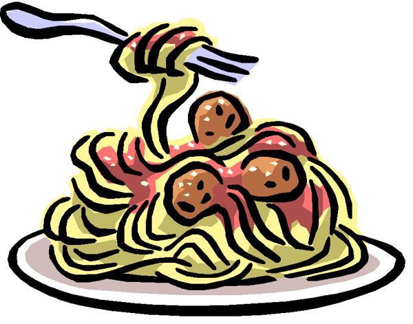 Spaghetti dinner fundraiser clipart for facebook jpg black and white stock Legion Branch 232 in Hunstville is hosting a fundraising spaghetti ... jpg black and white stock