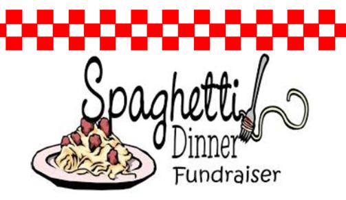 Spaghetti dinner fundraiser clipart for facebook image library stock Spaghetti dinner fundraiser clipart - ClipartFest image library stock