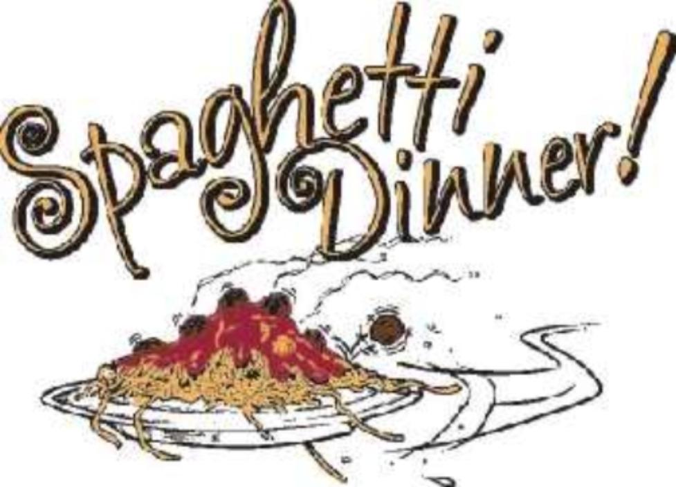 Spaghetti dinner fundraiser clipart for facebook banner freeuse library Spaghetti dinner fundraiser clipart - ClipartFest banner freeuse library