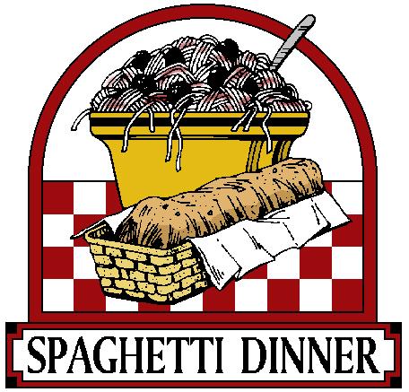 Spaghetti dinner fundraiser clipart for facebook clipart free library Spaghetti dinner fundraiser clipart - ClipartFest clipart free library