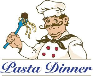 Spaghetti dinner fundraiser clipart for facebook picture Clipart spaghetti dinner - ClipartFest picture
