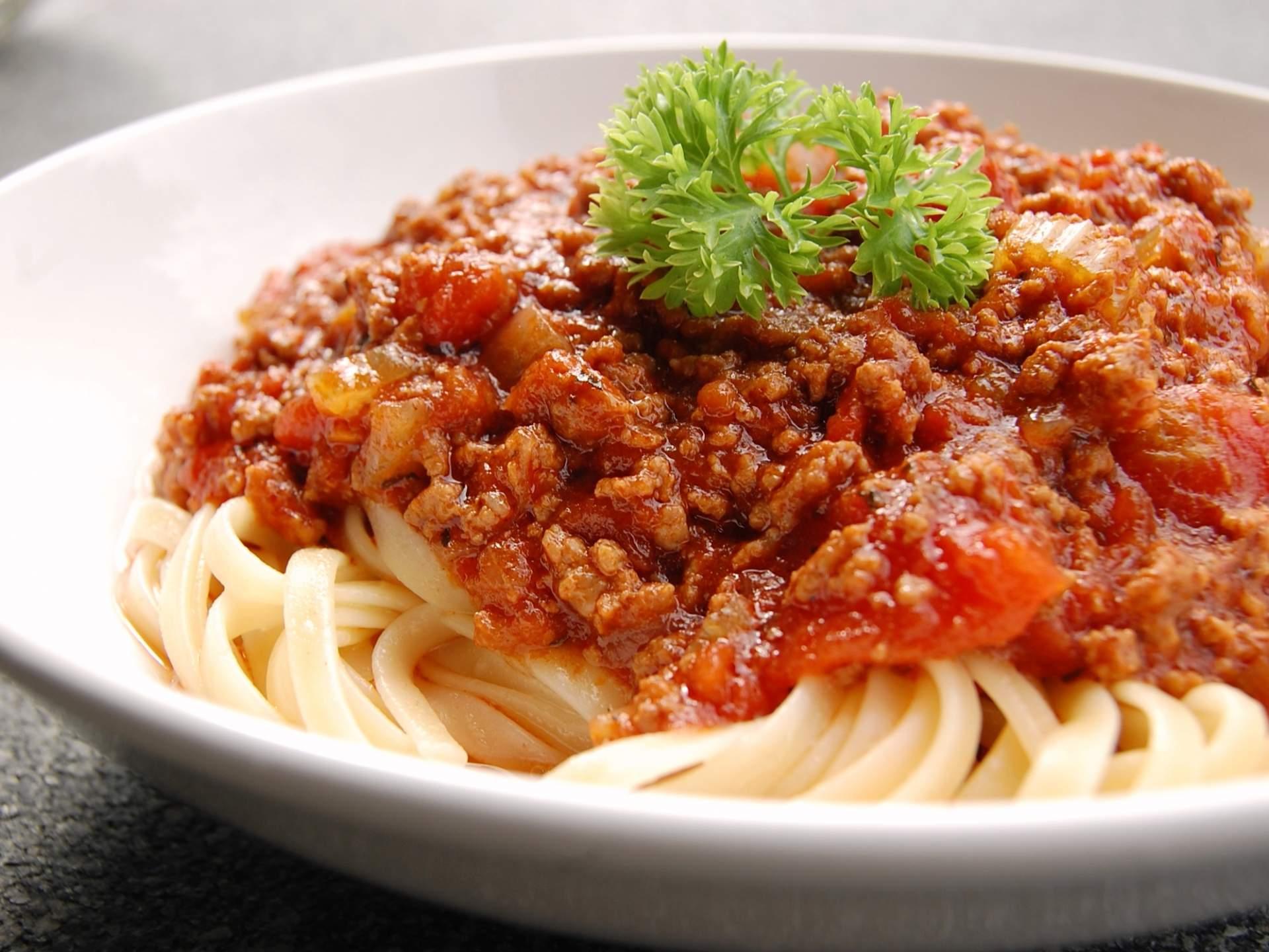 Spaghetti dinner fundraiser clipart for facebook royalty free Italian spaghetti pasta dinner clipart - ClipartFest royalty free