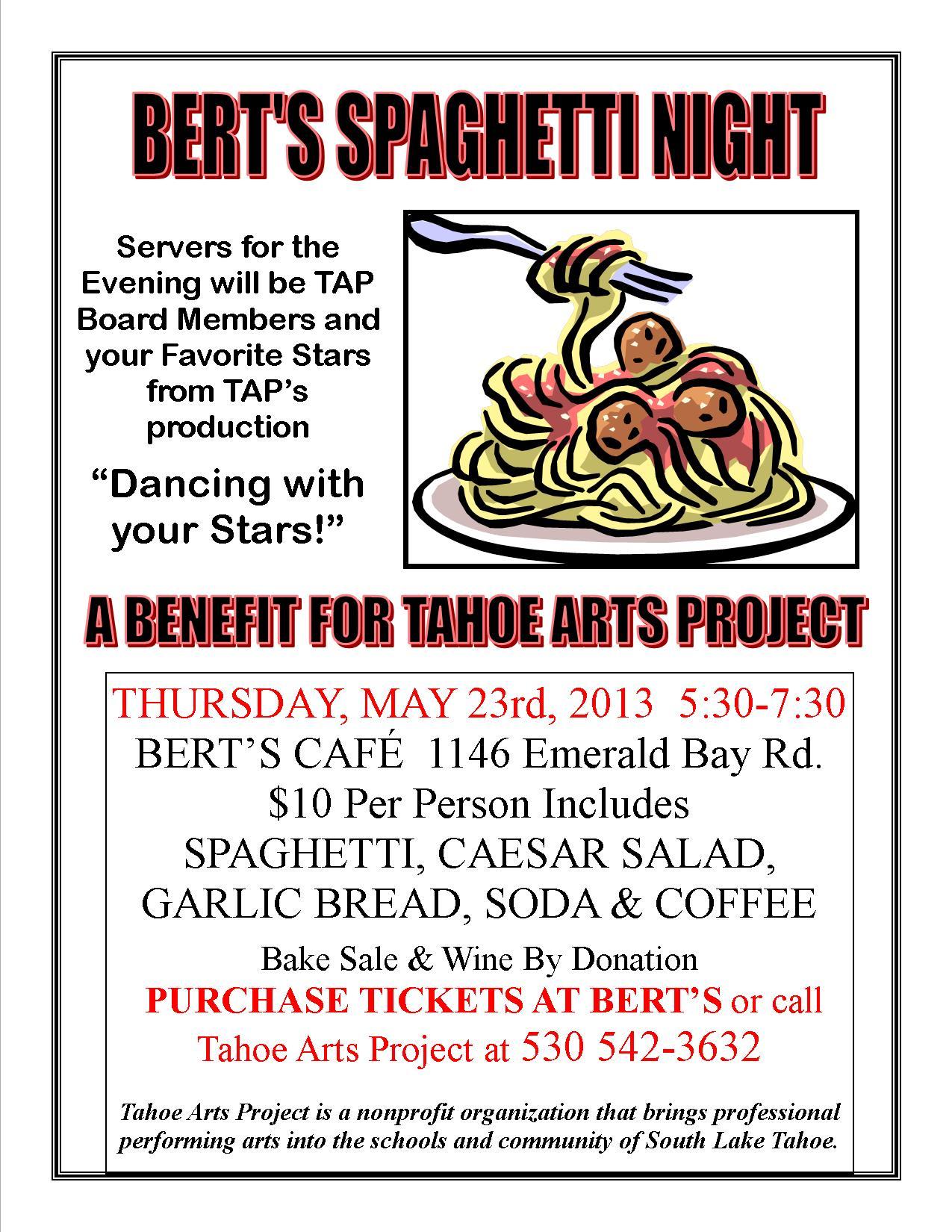 Spaghetti dinner fundraiser clipart for facebook banner Spaghetti Dinner Fundraiser Berts Spaghetti Fundraiser #cG3Qcc ... banner