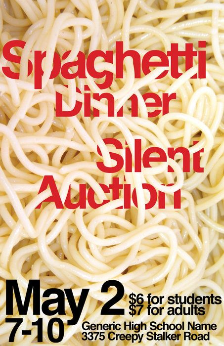 Spaghetti dinner fundraiser clipart for facebook jpg freeuse library 17 Best images about Fundraising - Ideas on Pinterest   Carnival ... jpg freeuse library