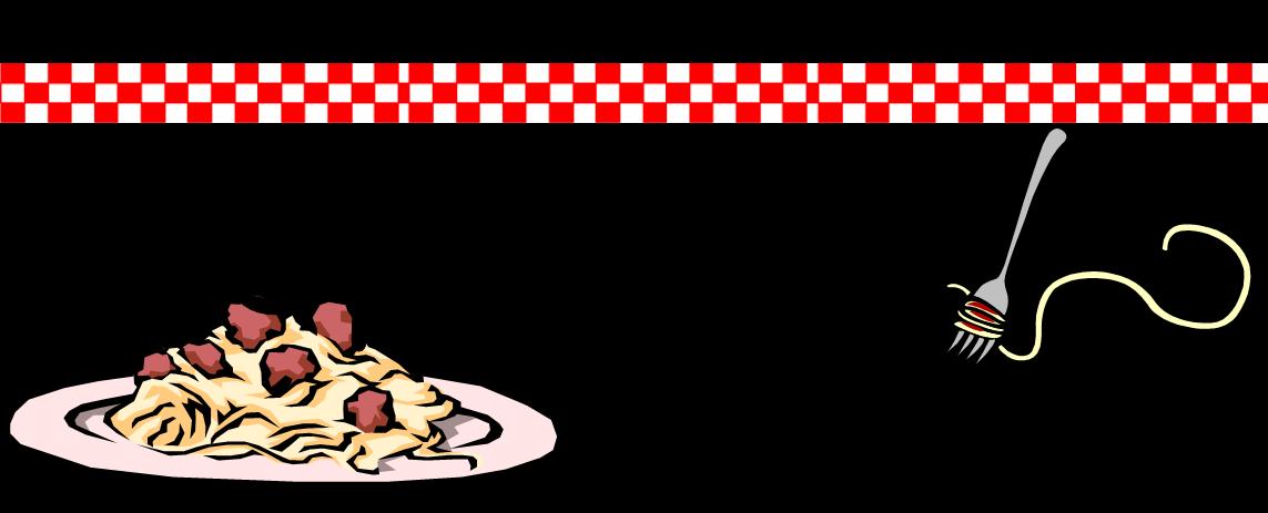 Spaghetti dinner fundraiser clipart for facebook jpg freeuse Spaghetti Dinner Fundraiser   St. Andrew's United Methodist Church jpg freeuse