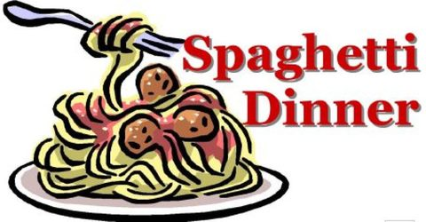 Spaghetti dinner fundraiser clipart for facebook graphic royalty free TAPinto graphic royalty free