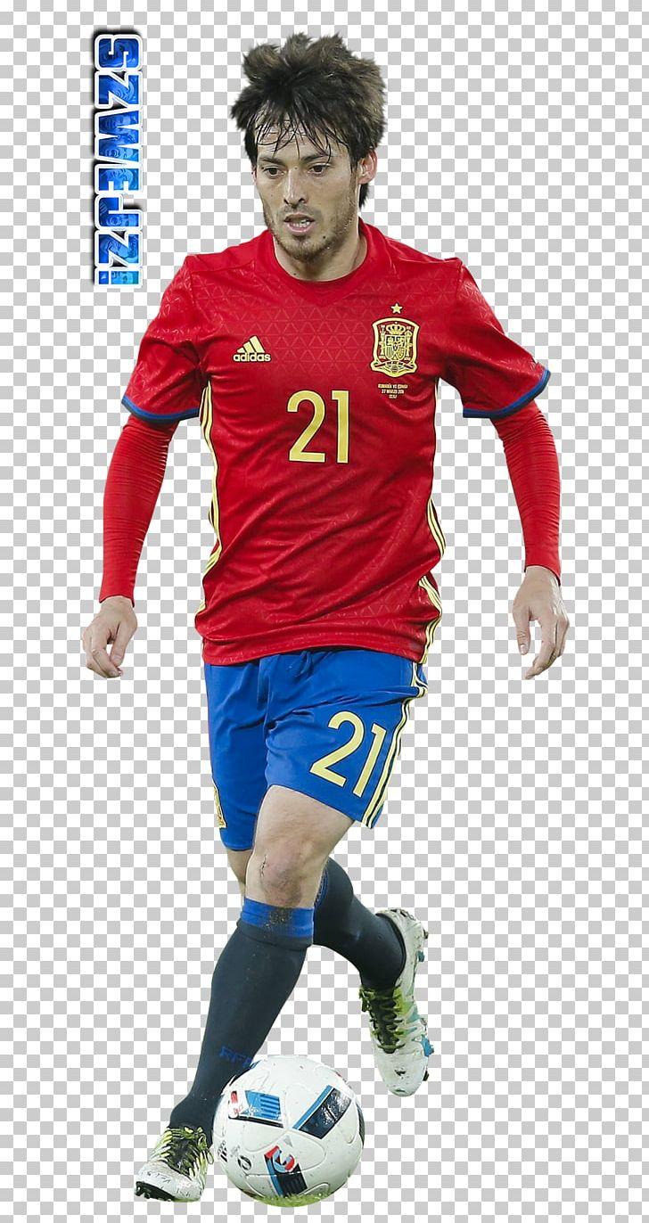 Spain soccer clipart banner free stock Álvaro Morata Jersey Spain National Football Team Soccer ... banner free stock