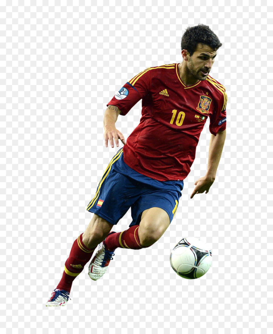 Spain soccer clipart royalty free download Soccer Cartoon clipart - Football, Ball, Sports, transparent ... royalty free download