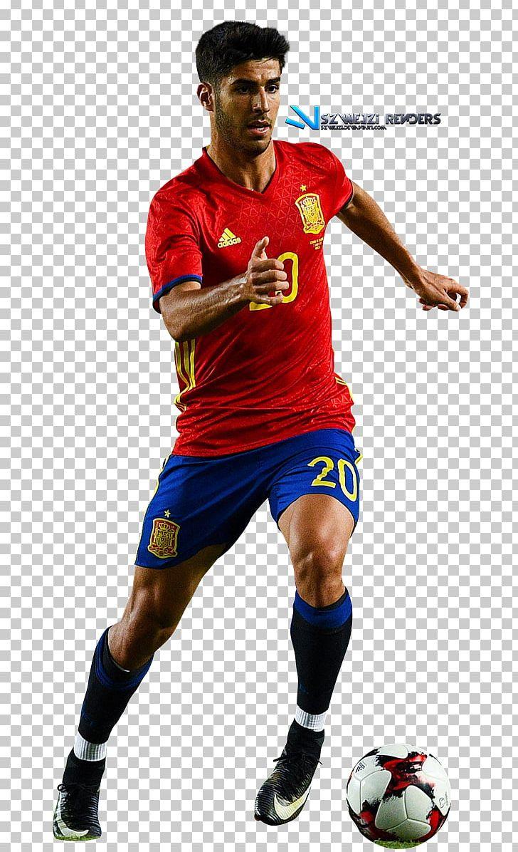 Spain soccer clipart clipart freeuse library Marco Asensio Spain National Football Team Soccer Player ... clipart freeuse library