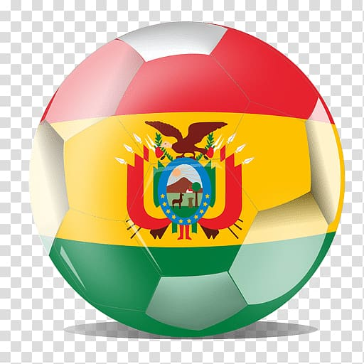 Spain soccer clipart png free download Flag of Bolivia Flag of Spain, Flag transparent background ... png free download
