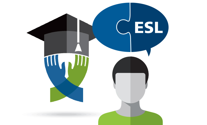 Spanish ged prep clipart clip art free library At the library: GED and ESL classes taught by Spokane ... clip art free library