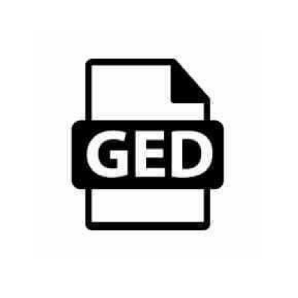 Spanish ged prep clipart picture free library Coachella Valley Adult School | Free classes available picture free library
