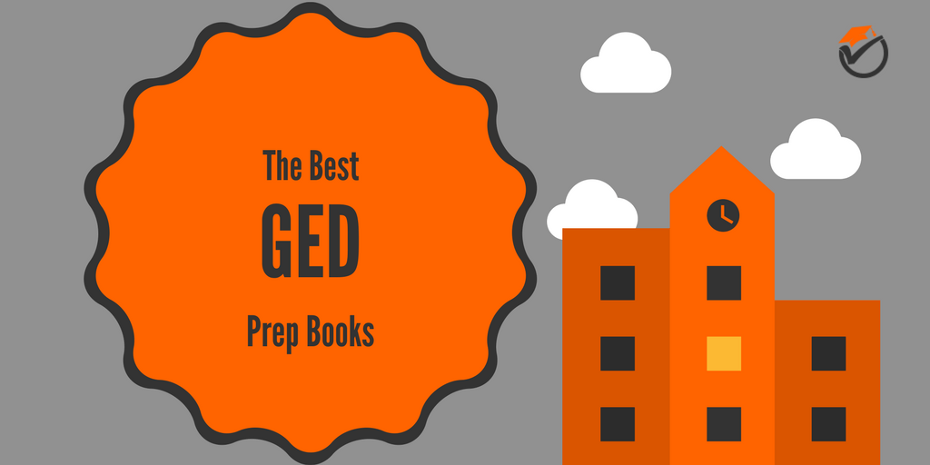 Spanish ged prep clipart clip art free Best GED Prep Books 2019: Quick Review & Comparison clip art free
