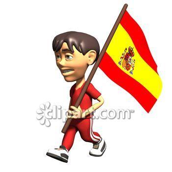Spanish person person clipart clip art free Clipart.com School Edition Demo clip art free