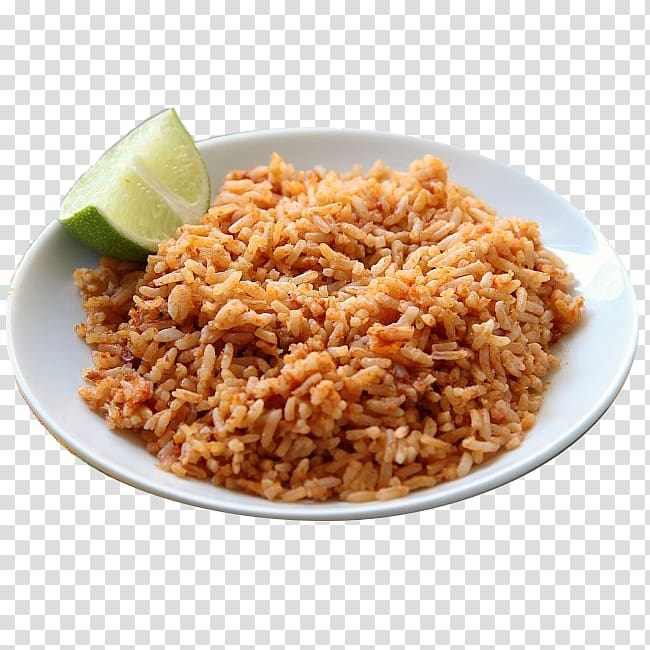 Spanish rice clipart png library Spanish rice Nasi goreng Pilaf Mexican cuisine Arroz con ... png library