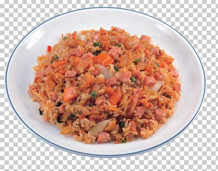 Spanish rice clipart clip art library download Kimchi Fried Rice South Korea Pilaf Spanish Rice PNG ... clip art library download