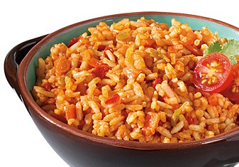 Spanish rice clipart image library download Spanish rice clipart 6 » Clipart Portal image library download