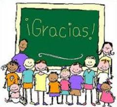 Spanish teacher clipart picture royalty free download Spanish teacher clipart 1 » Clipart Portal picture royalty free download