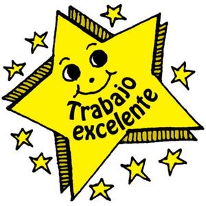 Spanish teacher clipart clip Spanish Teacher Clipart   Free Images at Clker.com - vector ... clip
