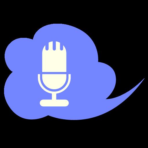Spanish translator clipart clip black and white Amazon.com: Spanish translator with voice: Appstore for Android clip black and white