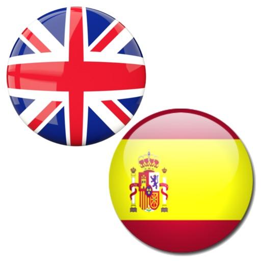 Spanish translator clipart png royalty free stock Translation English to Spanish by SentientIT Software Solution png royalty free stock