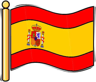Free Spanish Cliparts, Download Free Clip Art, Free Clip Art ... clip library download