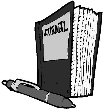 Writing Topics - Sra. Wilson\'s Spanish 1 graphic download