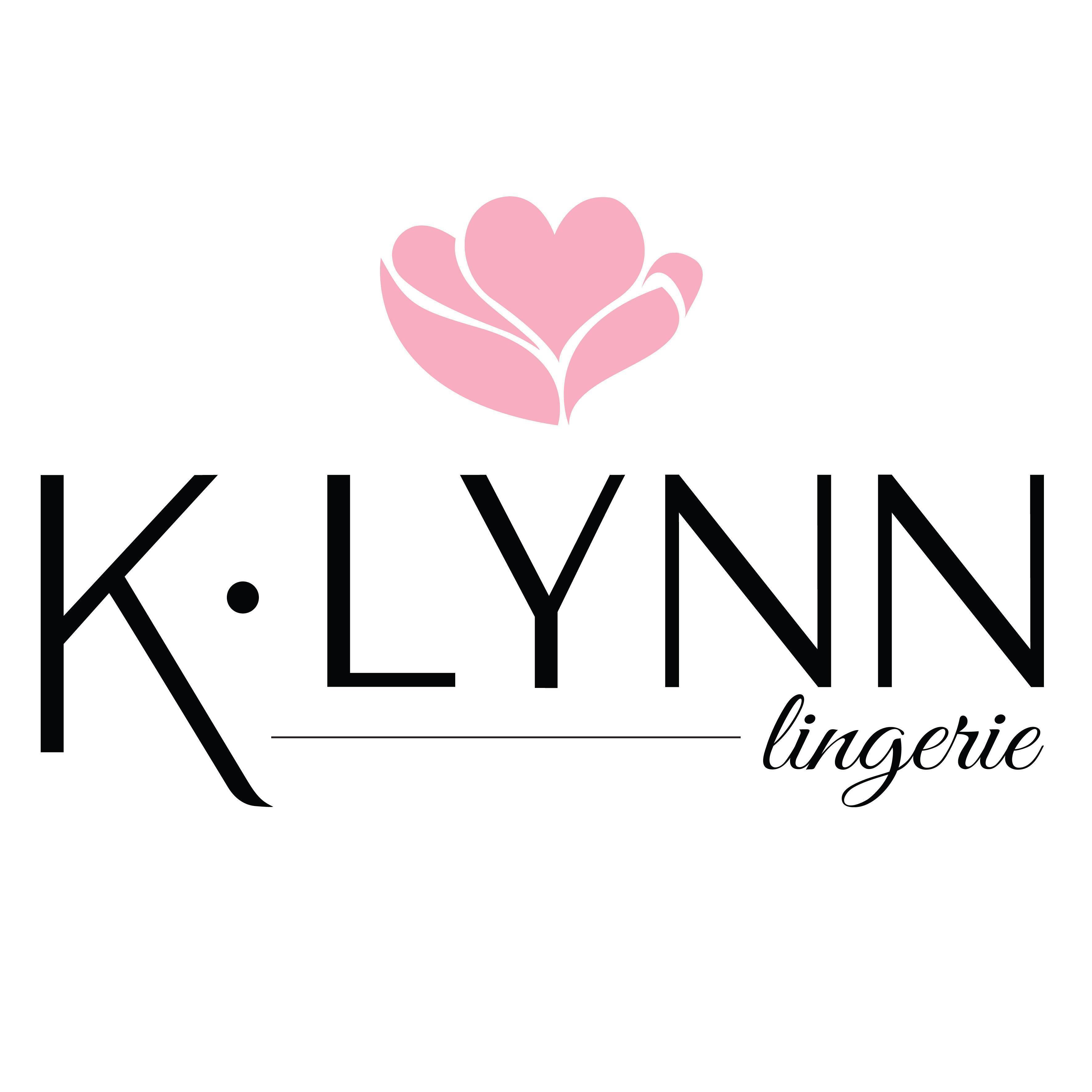 Spanx logo clipart banner transparent K-Lynn Lingerie on Twitter: \