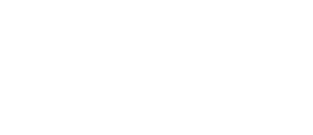 Spanx logo clipart clip art royalty free Spanx Logo - LogoDix clip art royalty free