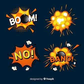 Sparc burst clipart jpg transparent stock Explosion Vectors, Photos and PSD files | Free Download jpg transparent stock