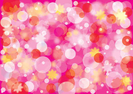 Sparc burst clipart clipart library stock Free Blured sparcles pink background Clipart and Vector ... clipart library stock