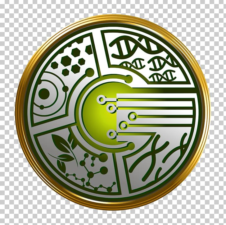 Sparc burst clipart svg royalty free download Gridcoin Cryptocurrency Berkeley Open Infrastructure For ... svg royalty free download