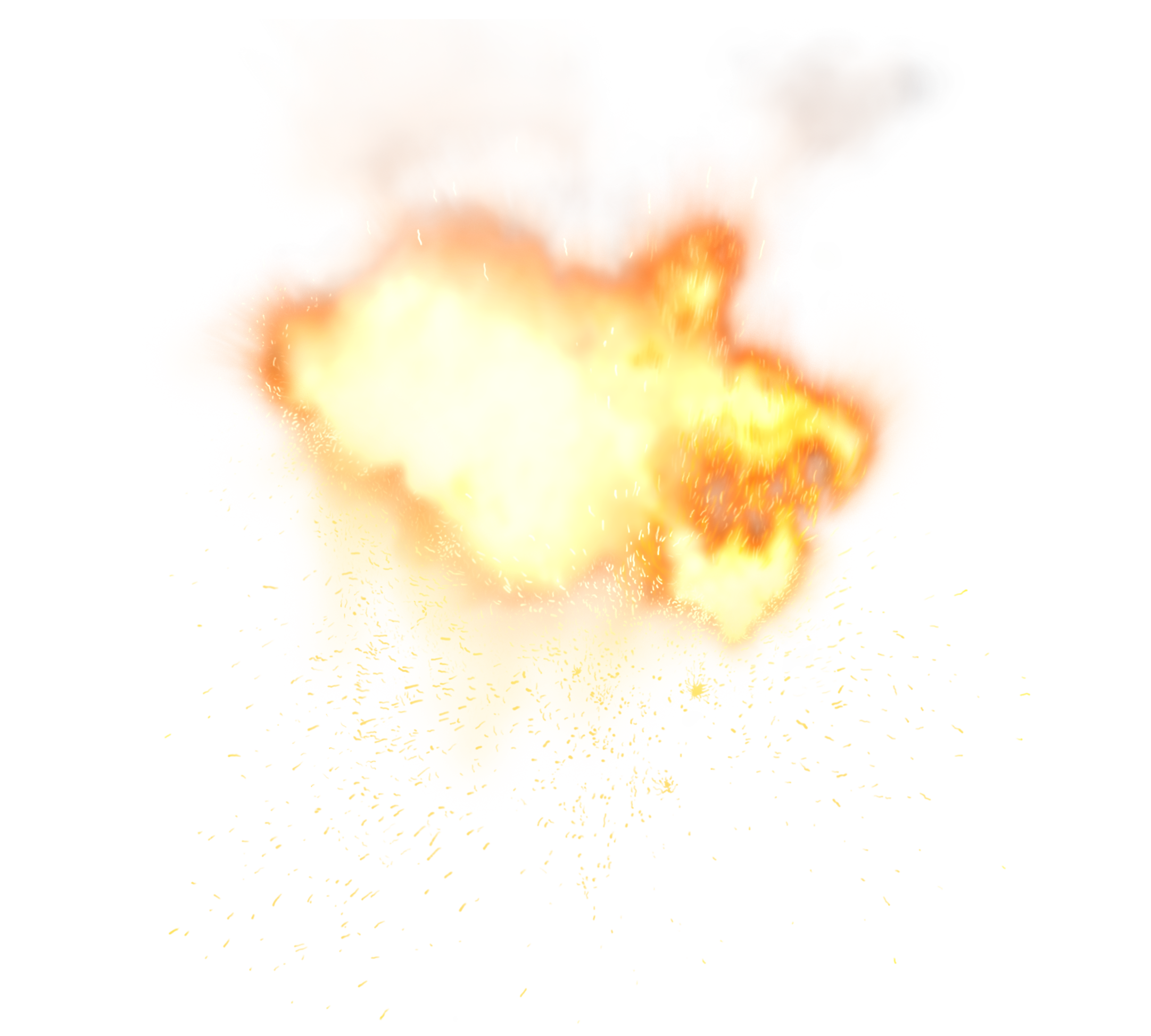 Sparks clipart photoshop royalty free stock Photoshop sparks effect clipart images gallery for free ... royalty free stock