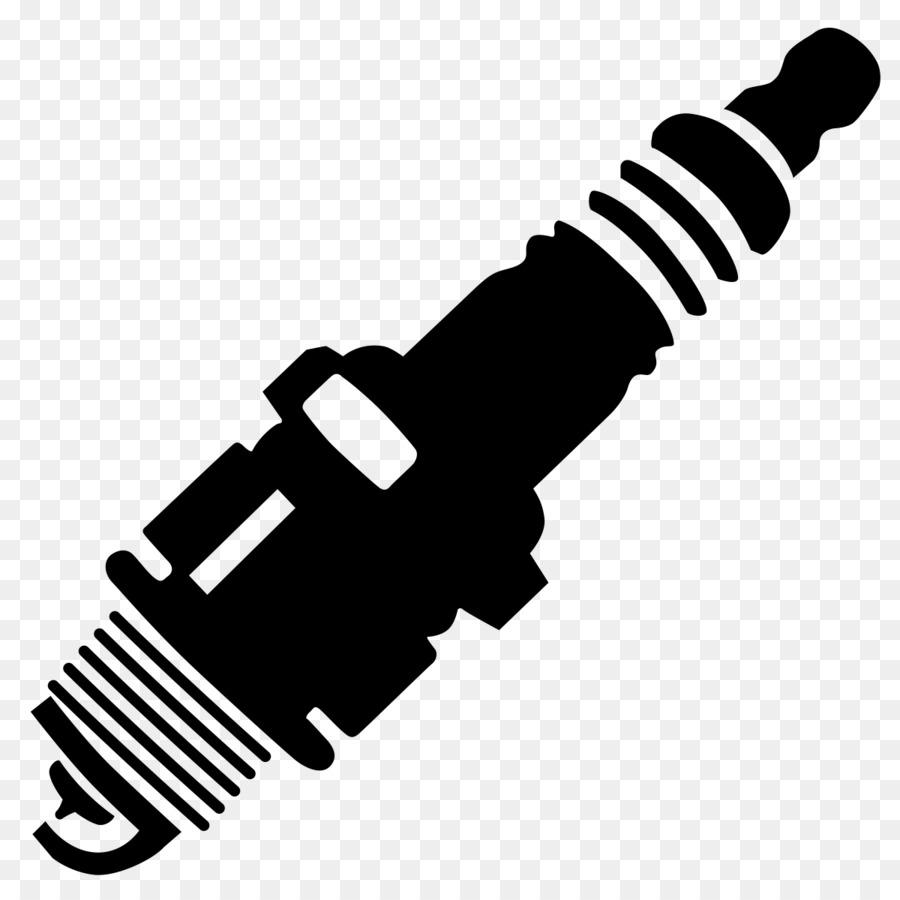 Spark plub clipart image royalty free Car Oil Background png download - 1200*1200 - Free ... image royalty free