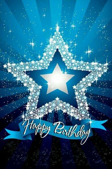 Sparkle birthday clipart svg Glitter Birthday | Clipart | Birthday greetings, Happy ... svg