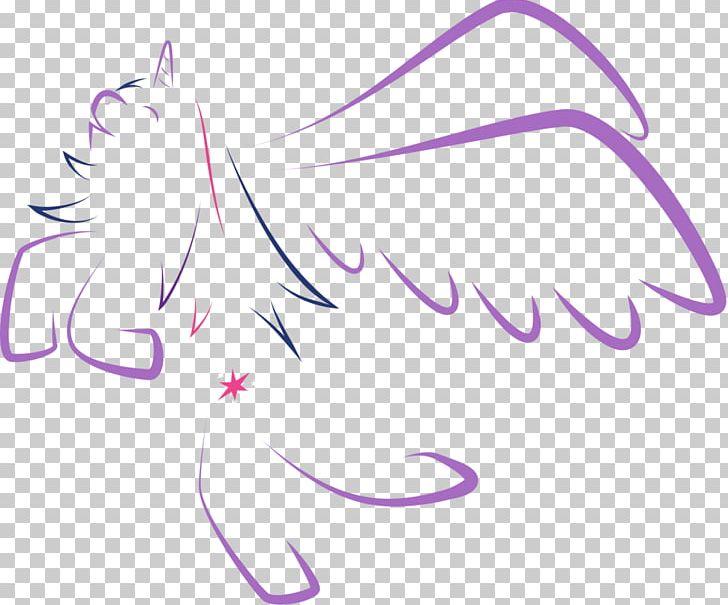 Sparkle line clipart clip black and white download Twilight Sparkle Line Art Graphic Design PNG, Clipart, Anime ... clip black and white download